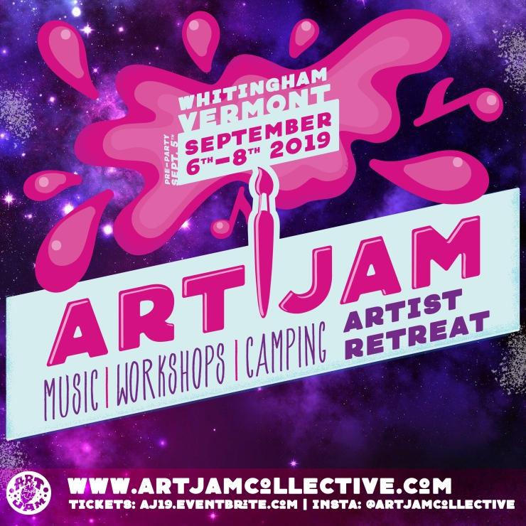 Art-Jam-Insta2-01